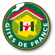 Le gîte de groupes de Coucouron est labellisé Gîtes de France