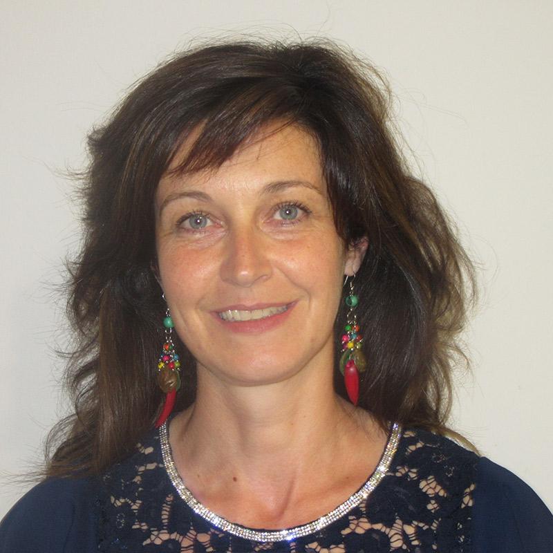 Isabelle Enjolras, Conseiller municipal