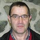 Christophe Roux, 3ème Adjoint