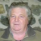 Jean-Luc Haon, 2nd Adjoint