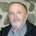 Jean-Marie Méjean, Conseiller municipal