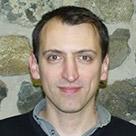 Jérôme Deldon, Conseiller municipal