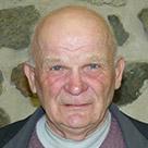Maurice Brun, Conseiller municipal