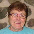 Monique Enjolras, Conseiller municipal