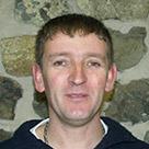Patrice Maillet, Conseiller municipal