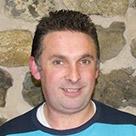 Patrick Belledent, Conseiller municipal