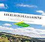 Le dernier bulletin municipal Les echos de la Laoune