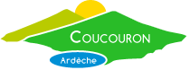Mairie de Coucouron