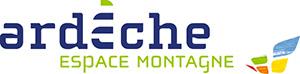 Ardèche Espace Montagne