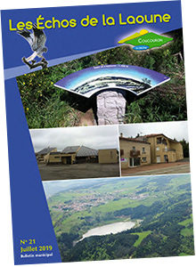 couv-bulletin-municipal-coucouron-2019